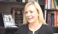 VIDEO: Harvard Department of Dermatology?s Dr. Kristina Collins comments.