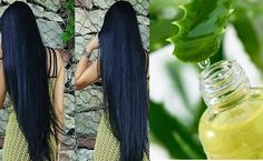 SHAMPOO CASEIRO PARA CRESCIMENTO do CABELO - DICA PODEROSA http://www.aprendizdecabeleireira.com/2017/05/shampoo-caseiro-crescimento-cabelo.html