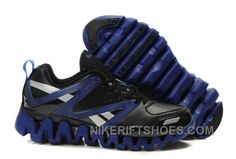 http://www.nikeriftshoes.com/reebok-zigtech-mens-leather-black-blue-for-sale-n3enm.html REEBOK ZIGTECH MENS LEATHER BLACK BLUE TOP DEALS SSDBN Only $74.00 , Free Shipping!