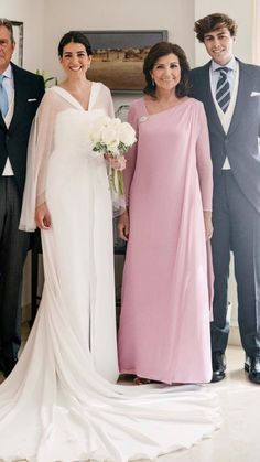 Bridesmaid Dresses, Wedding Dresses, Elegant Dresses, My Style, House, Fashion, Grooms Mother Dresses, Womens Party Dresses, Mother Of The Bride
