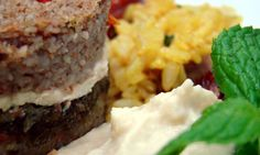 Culinária vegana: aprenda a preparar receitas deliciosas sem ingredientes de origem animal Time To Eat, Tofu, Mashed Potatoes, Hamburger, Beef, Ethnic Recipes, Wordpress, Tasty Food Recipes, Vegan Recipes