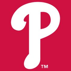 See the Phillies win the world series live Mlb Team Logos, Mlb Teams, Sports Logos, Sports Teams, Phillies Baseball, Baseball Art, Home Team, Team Player, World Of Sports