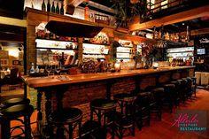 bistro - restaurant Allerlei & Visserij #Den Bosch #KortePutstraat #AIX rosé #chefstable #bourgondischdenbosch #wijnkast #gin #denbosch #tonic #denbosch #eten #korteputstraat #food #AIX #wijn #restaurant #bar #burger #carpaccio #kreeft #vis #vlees #lekkereten #restaurants #bier #gintonic #rosé #visrestaurant #vleesrestaurant #bistroallerlei #allerleienvisserij #lunch #diner