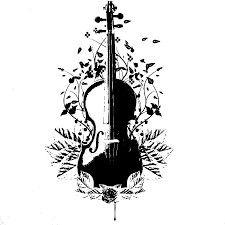 14 Melhores Imagens De Violino Violino Musica Violino E Violoncelo