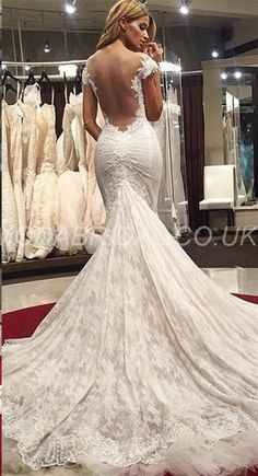modabridal.co.uk SUPPLIES Designed Sweetheart Garden/Outdoor Natural Church Spring Summer Glamorous & Dramatic Fall Wedding Dress Simple Wedding Dresses (5)