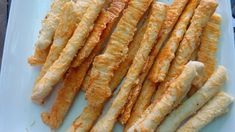 Savoury Biscuits, Cheese Biscuits, Sweet And Salty, Finger Foods, Bread Recipes, Bacon, Food And Drink, Appetizers, Favorite Recipes