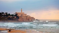 1,672 Tel Aviv Sunset Photos and Premium High Res Pictures - Getty Images Sunset Photos, Tel Aviv, Monument Valley, Israel, Nature, Pictures, Image, Photos, Naturaleza