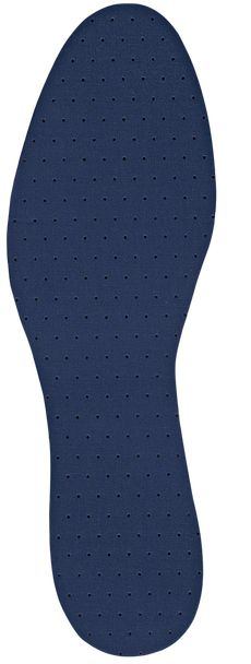 NEW MENS GENTS LADIES INSOLES THIN ODOUR EATERS PERFORATED WORK SPORTS WALKING
