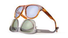 416d4059a2 44 imágenes increíbles de Ropa | Eye Glasses, Loafers & slip ons y ...