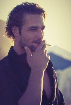 Sawyer, always Sawyer