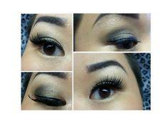 37bfc092d1b F False Eyelashes, Human Eye, Lash Extensions, Fake Eyelashes, Eyes