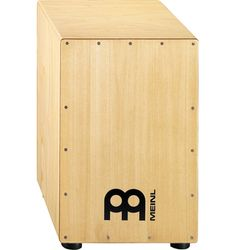 Meinl Headliner Guitar Strung Cajon Meinl Headliner cajons for classic cajon percussion for Flamenco, Cuban and World Music. Expand your hand percussion rhythm sounds with Meinl cajons. The MEINL Headliner Cajon delivers the classic cajon sound at Guitar Strings, World Music, Ukulele, Musical Instruments, Drums, Musicals, Wood, Ebay, Shopping