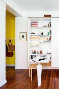 desk-architect-Adriano-Pupilli-home-nov15