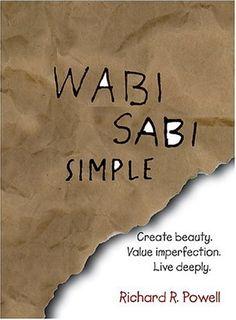 wabi sabi - Google-Suche