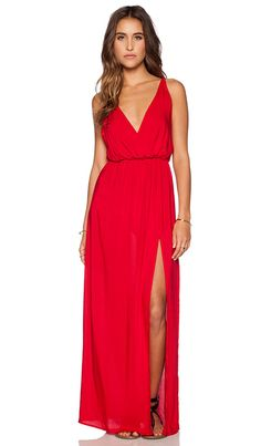 Shop for Blue Life High Tide Maxi Dress in Red at REVOLVE. Free 2-3 day shipping and returns, 30 day price match guarantee.