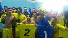 Calcio a 5 Torneo delle Regioni: i giovanissimi ai quarti di finale