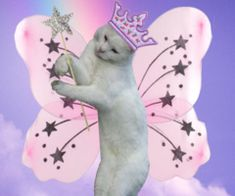 Act like a lady, think like a boss. on We Heart It Photo Wall Collage, Picture Wall, Cute Profile Pictures, Cute Pictures, Cybergoth, Cute Icons, Mood Pics, Pink Aesthetic, Oeuvre D'art