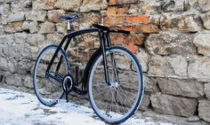 viks-by-velonia-bicycles