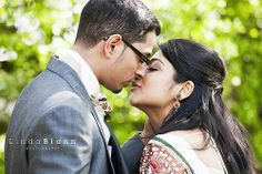 info@lindablann.com #wedding #photographer #leicester #leicestershire #lindablann