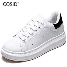 2016 Spring Autumn Fashion New Hollow Out Women Casual Shoes Breathable Mujer Zapatos Platform Flats Female Footwear BSN-651 Nail That Deal http://nailthatdeal.com/products/2016-spring-autumn-fashion-new-hollow-out-women-casual-shoes-breathable-mujer-zapatos-platform-flats-female-footwear-bsn-651/ #shopping #nailthatdeal