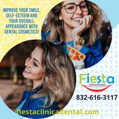 The smile that will give you confidence you can get in our dental clinics Dental Cosmetics, Self Esteem, Your Smile, Improve Yourself, Confidence, Fiesta Party, Self Confidence, Self Assessment