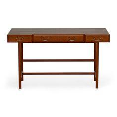 Desk 1022 | Svenskt Tenn