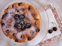 Pie, Sweets, Food, Photos, Torte, Cake, Pictures, Gummi Candy, Fruit Cakes