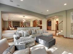 minnetonka-luxury-home-basement-great-room.jpg