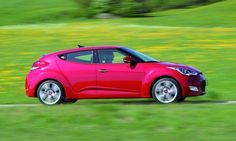 Hyundai Veloster, Automobile Industry, Vehicles, Cars, Blog, Outfits, Suits, Autos, Car