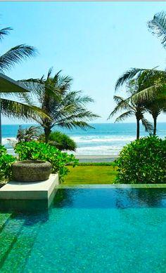 Villa Soori.  Beyond Villas Bali has a selection of beautiful villas, all over Bali, to suit every style & Budget. www.beyondvillas.com