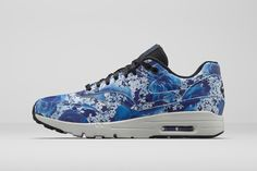 nike-air-max-1-ultra-city-collection-1