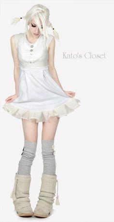 Attractive Kato Steamgirl, Kato Steampunk, Kato Stylerotica, Kato Steamgirl Hot,  стимпанк девушки, Kate Lambert