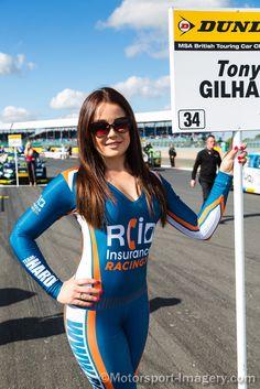 Grid Girls, Stunning Women, Car Girls, Touring, Racing, Swimwear, Fashion, Running, Bathing Suits
