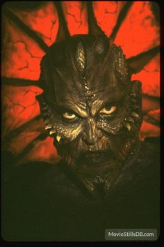 Jeepers Creepers 3' Shooting Next Month, Gina Philips to Return ...