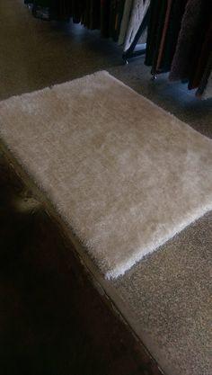 safavieh white shag rug White Shag Rug, Furniture Decor, Rug Size, Rugs, Home Decor, Farmhouse Rugs, Decoration Home, Room Decor, Home Interior Design