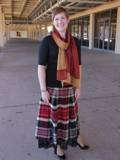 Style Guru College Fashionista College Fashionista