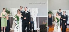 Hillside Fellowship Church Newberg OR Wedding | Wedding Dress | Susie Moreno Photography