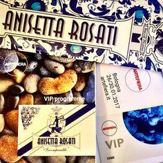 """""""ARTEFIERA 2017"""" BOLOGNA  #ArteFieraBologna2017 Preview #ArteFiera #Bologna #AnisettaRosati #RiservaLeoneXIII #ArteFieraBologna #ContemporaryArt #Art  #AnisettaRosati1877 #AscoliPiceno #picenoshire #anisetta  #AnisettaRosatiRiservaLeoneXIII"""