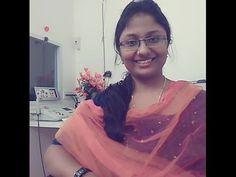 IELTS Trivandrum - COSMO's Ankitha Scores 8 in IELTS Exam @ Kerala (India) - YouTube