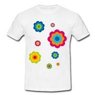 T-Shirts ~ Männer Standard T-Shirt ~ limited edition 02