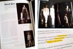 Magazine Designum Fashion Show, Graduation, Magazine, Fine Art, Bottle, Flask, Moving On, Magazines, Visual Arts