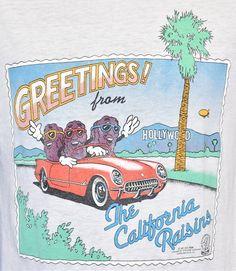Cool Tees, Cool Shirts, Funny Shirts, 80s Tshirts, Cute Tshirts, Graphic Tee Outfits, Graphic Shirts, Casual T Shirts, Printed Tees