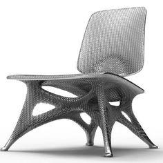 allumnium-gradient-chair-joris-laarman-4