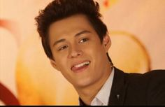 Enrique Gil – The Next Ultimate Leading Man Filipino Baby, Local Dating, Enrique Gil, Liverpool England, Liza Soberano, Artists And Models, Latest Celebrity News, Beautiful Family, Hopeless Romantic