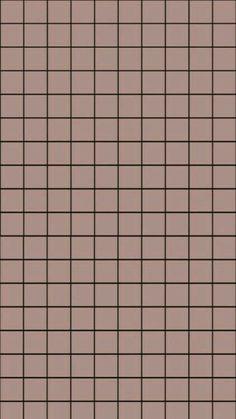 Grid Wallpaper, Iphone Wallpaper Vsco, Phone Screen Wallpaper, Iphone Background Wallpaper, Plain Wallpaper, Galaxy Wallpaper, Cool Wallpaper, Wallpaper Quotes, Cute Patterns Wallpaper