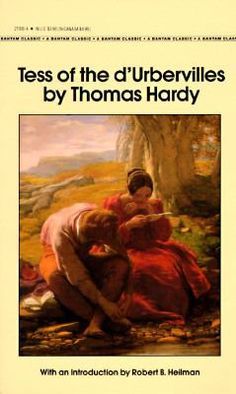 an introduction to the literature by thomas hardy Of the return of the native it helps middle and high school students  understand thomas hardy's literary masterpiece  the return of the native  introduction.
