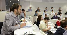 A escola de negócios da Universidade do Porto surge pelo quarto ano consecutivo nos Financial Times European Business Schools Rankings.