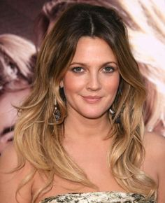 drew-barrymore-soft-autumn
