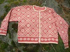 Free Knitting Pattern for Patchwork Baby Blanket Lace Knitting, Knitting Stitches, Knitting Needles, Knitting Patterns, Knit Crochet, Patchwork Baby, How To Start Knitting, Knit Vest, Mantel