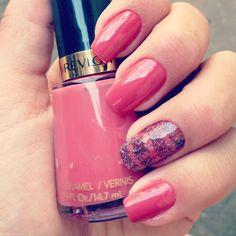 Minhas pink